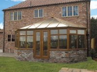 golden-oak-coloured-windows-doors-conservatories48