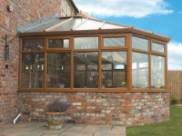 golden-oak-coloured-windows-doors-conservatories49