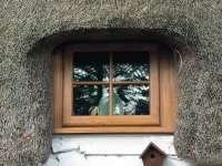 golden-oak-window-with-georgian-bars