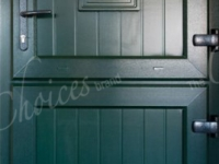 green-coloured-windows-doors-conservatories07