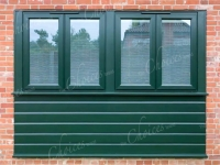green-coloured-windows-doors-conservatories08