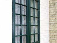 green-coloured-windows-doors-conservatories21