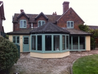 green-coloured-windows-doors-conservatories26