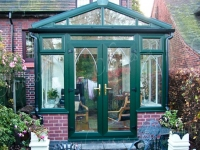green-coloured-windows-doors-conservatories28