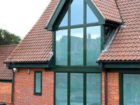 green-coloured-windows-doors-conservatories30