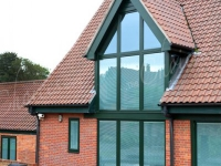green-coloured-windows-doors-conservatories34