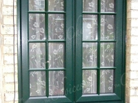 green-woodgrain-windows-doors06