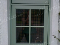 green-woodgrain-windows-doors15