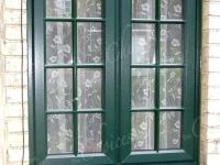 green-woodgrain-windows-doors06