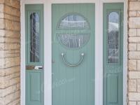 green-woodgrain-windows-doors10
