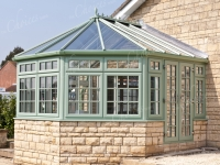 green-woodgrain-windows-doors11