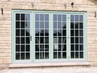 green-woodgrain-windows-doors12