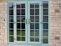 green-woodgrain-windows-doors13