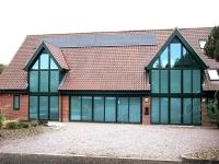 green-woodgrain-windows-doors14