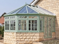 green-coloured-windows-doors-conservatories03