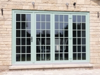green-coloured-windows-doors-conservatories04