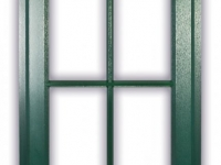 green-coloured-windows-doors-conservatories06