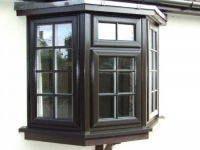 green-coloured-windows-doors-conservatories09