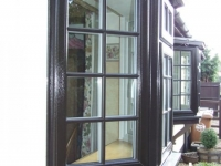 green-coloured-windows-doors-conservatories10