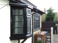 green-coloured-windows-doors-conservatories11
