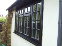 green-coloured-windows-doors-conservatories15