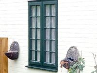 green-coloured-windows-doors-conservatories17