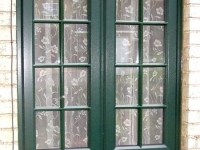 green-coloured-windows-doors-conservatories19