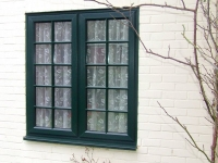 green-coloured-windows-doors-conservatories20