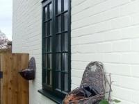 green-coloured-windows-doors-conservatories22