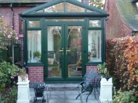 green-coloured-windows-doors-conservatories25