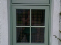 green-coloured-windows-doors-conservatories27