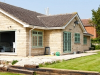 green-coloured-windows-doors-conservatories32