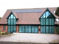 green-coloured-windows-doors-conservatories35