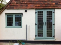 green-coloured-windows-doors-conservatories38