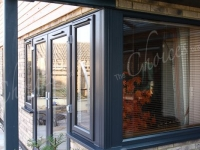 grey-coloured-windows-doors-conservatories05