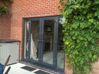 grey-coloured-windows-doors-conservatories08