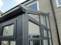 grey-coloured-windows-doors-conservatories15