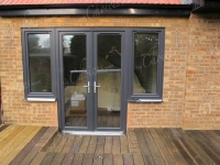 grey-coloured-windows-doors-conservatories27