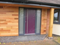 grey-woodgrain-windows-doors14