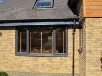 grey-coloured-windows-doors-conservatories23