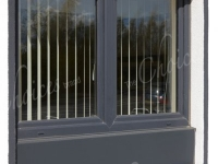 grey-coloured-windows-doors-conservatories50