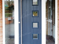 grey-woodgrain-windows-doors18