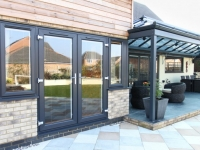 grey-coloured-windows-doors-conservatories03