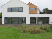 grey-coloured-windows-doors-conservatories17