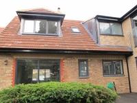 grey-coloured-windows-doors-conservatories26