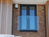 grey-coloured-windows-doors-conservatories30