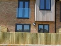 grey-coloured-windows-doors-conservatories37