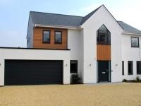 grey-coloured-windows-doors-conservatories44