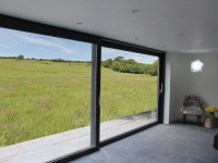 grey-coloured-windows-doors-conservatories48