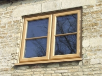 casement-window-in-irish-oak